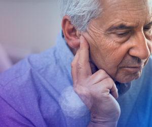 Hearing loss, Care, Health
