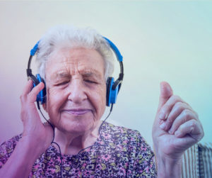 InPlace Care - Music Therapy - Home Care - Caregivers