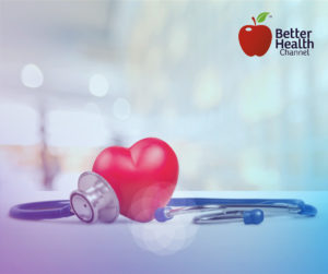 Betterhealth, Care, Caregivers