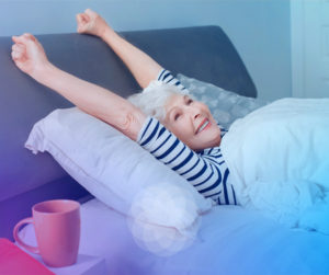 Sleep, Health, Wellness