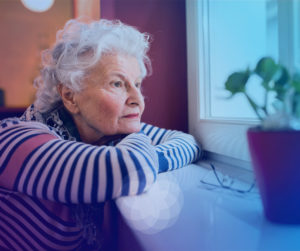 Home Care, Caregivers, social isolation, loneliness