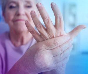 Home Care, Caregivers, Arthritis Support