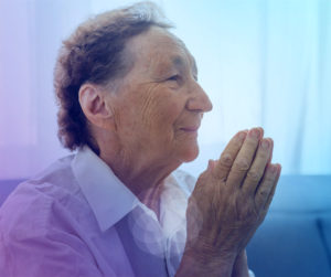 Home Care, Caregivers, Spirituality & Health, Health
