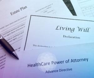 Home Care, Caregivers, Dementia Trained Care, Special Care, Dementia