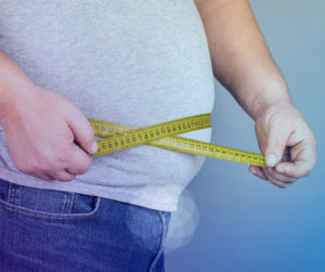 Home Care, Caregivers, Obesity Care, Overweight Care, Obesity, Overweight