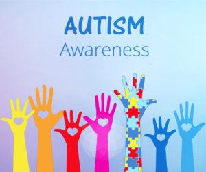 Home Care, Caregivers, ASD, Autism Support, Autism