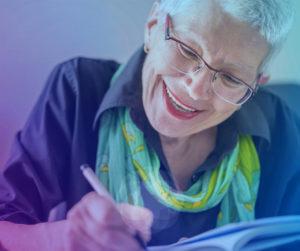 Home Care, Caregivers, Social Isolatio