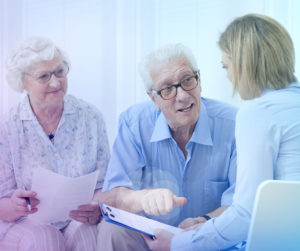 Home Care, Caregivers, Care Plan, Case Management