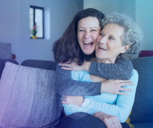 Home Care, Caregivers, Support at Home
