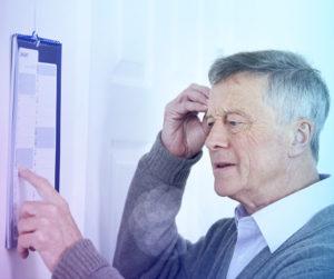 Home Care, Caregivers, Dementia Support, Dementia Care, Dementia