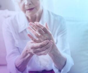 Home Care, Caregivers, Arthritis, Arthritis Support