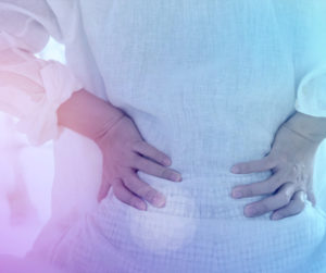 Home Care, Caregivers, Chronic Pain, Pain Management