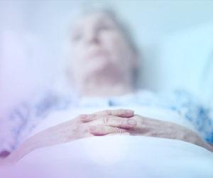 Home Care, Caregiver, Pressure Injuries, Bedsore